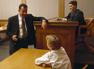 boy_in_court_pic